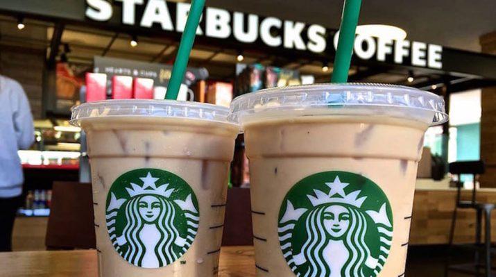 Starbucks milano offerte di lavoro nuove assunzioni e prossima apertura a roma urbanpost for Offerte lavoro arredamento milano
