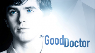 the good doctor 2 anticipazioni