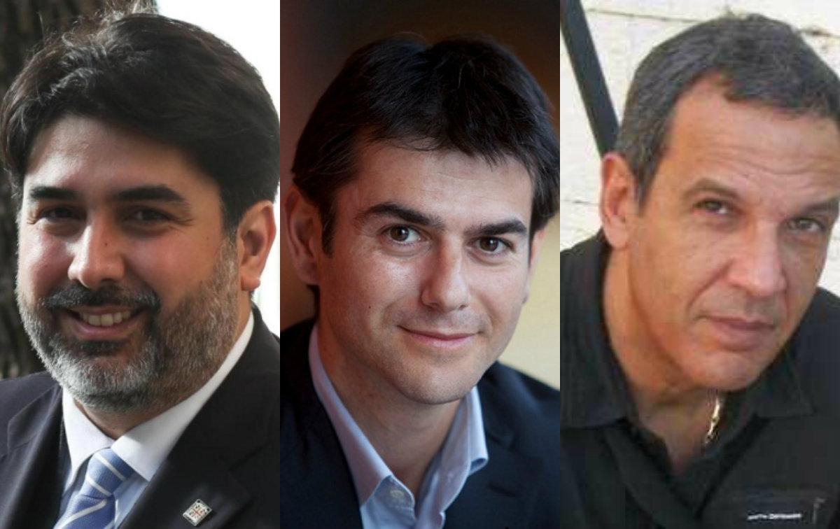 Elezioni regionali Sardegna 2019 risultati in tempo reale