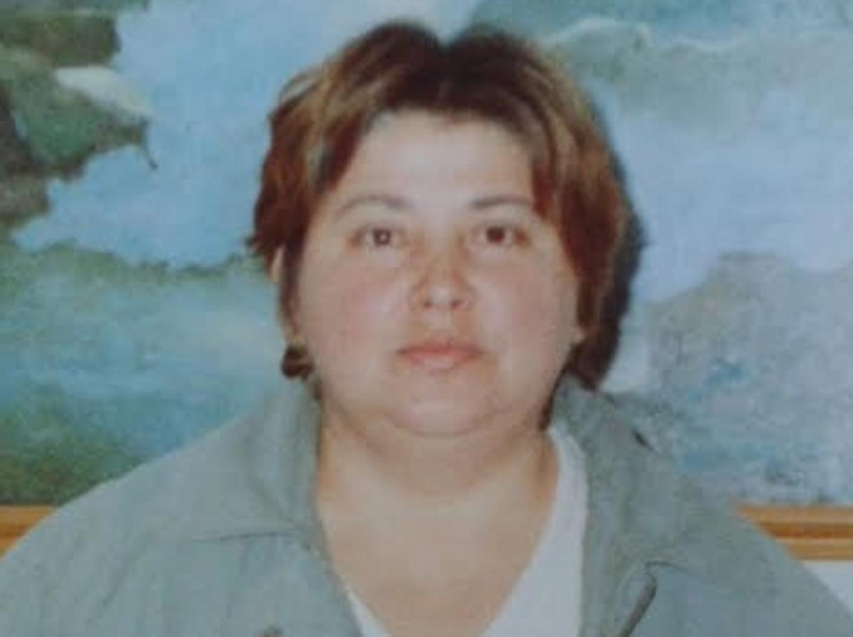 Guerrina Piscaglia: padre Gratien uscite dal carcere
