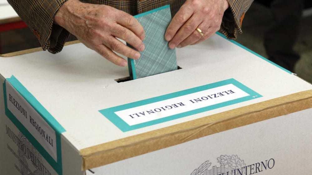 Elezioni regionali Abruzzo 2019: risultati in diretta