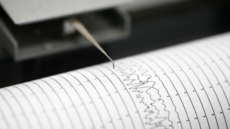 Nuova forte scossa di terremoto nel Pacifico, a largo della Nuova Zelanda