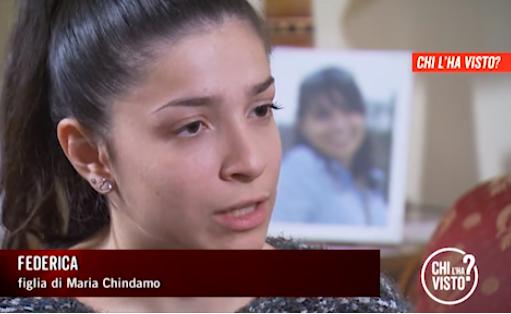 Claudia, a 38 anni partorisce l'undicesimo figlio:
