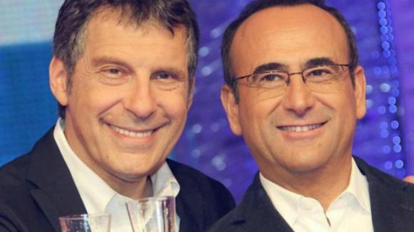 Stasera in tv, La corrida: tutte le anticipazioni di venerdì 22 marzo