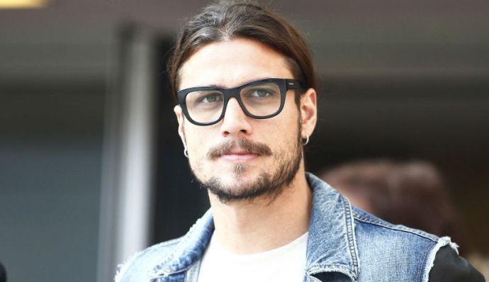 Dani Osvaldo: età, peso, altezza, carriera, vita privata dell'ex ...