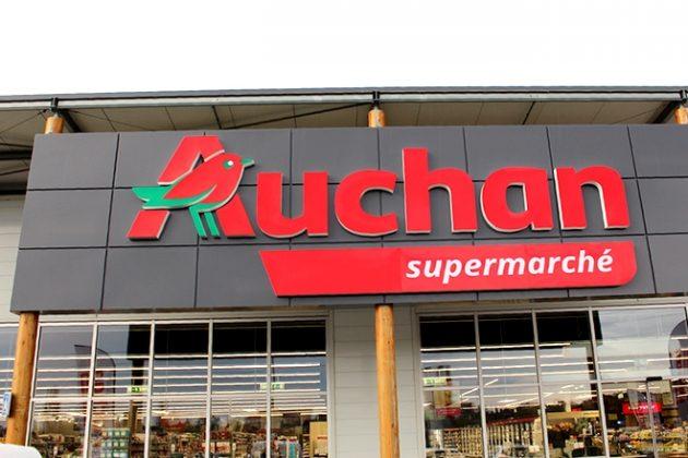 Auchan Offerte Di Lavoro Nuove Assunzioni In Italia Le