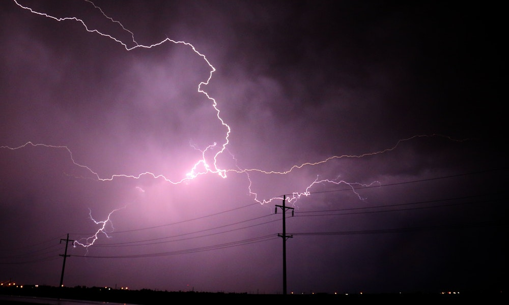 meteo prossime ore