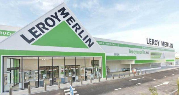 Leroy Merlin offerte di lavoro: nuove assunzioni in Italia ...
