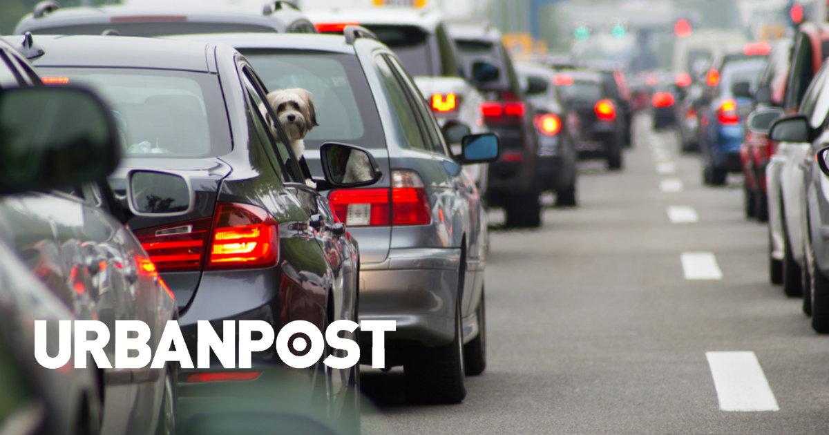 Autostrade in tempo reale oggi 24 settembre 2019