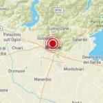 terremoto brescia