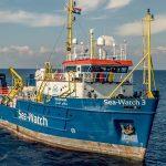 sea-watch 3