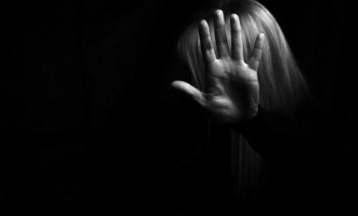 559e690c7e leggi anche l'articolo —> Abusata per 13 anni da un prete. Tre volte  incinta, mi ha fatto abortire!», dichiarazioni choc al summit in Vaticano
