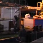 sea watch 3 guardia finanza