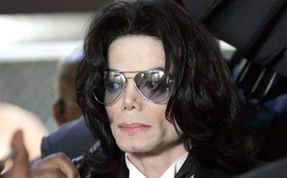 Killing Michael Jackson, la verità sulla morte della popstar su NOVE