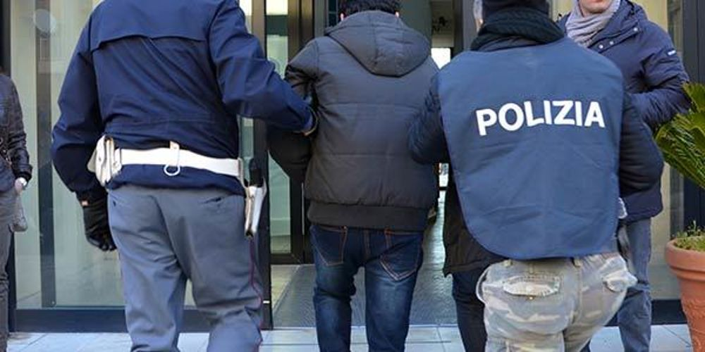 emilia romagna 'ndrangheta
