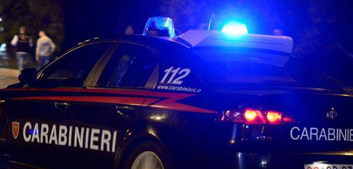 'ndrangheta in lombardia