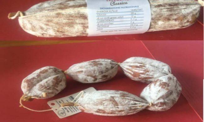 listeria auchan simply
