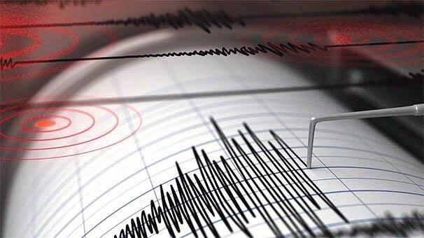 Terremoto, forte scossa avvertita a Roma