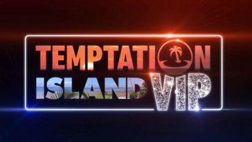 temptation island vip marcuzzi