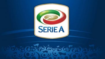 Calendario Calcio 2020.Calendario Serie A 2019 2020 Ecco Tutte Le Giornate Si