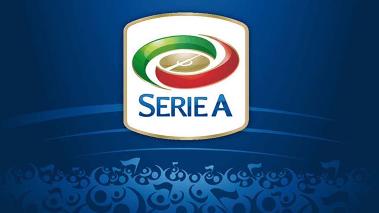 Calendario Champions Juve 2020.Calendario Serie A 2019 2020 Ecco Tutte Le Giornate Si