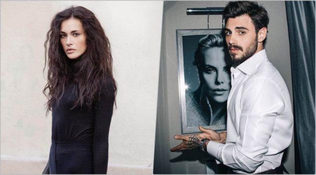 Francesco Monte e Giulia Salemi, parla Fariba: