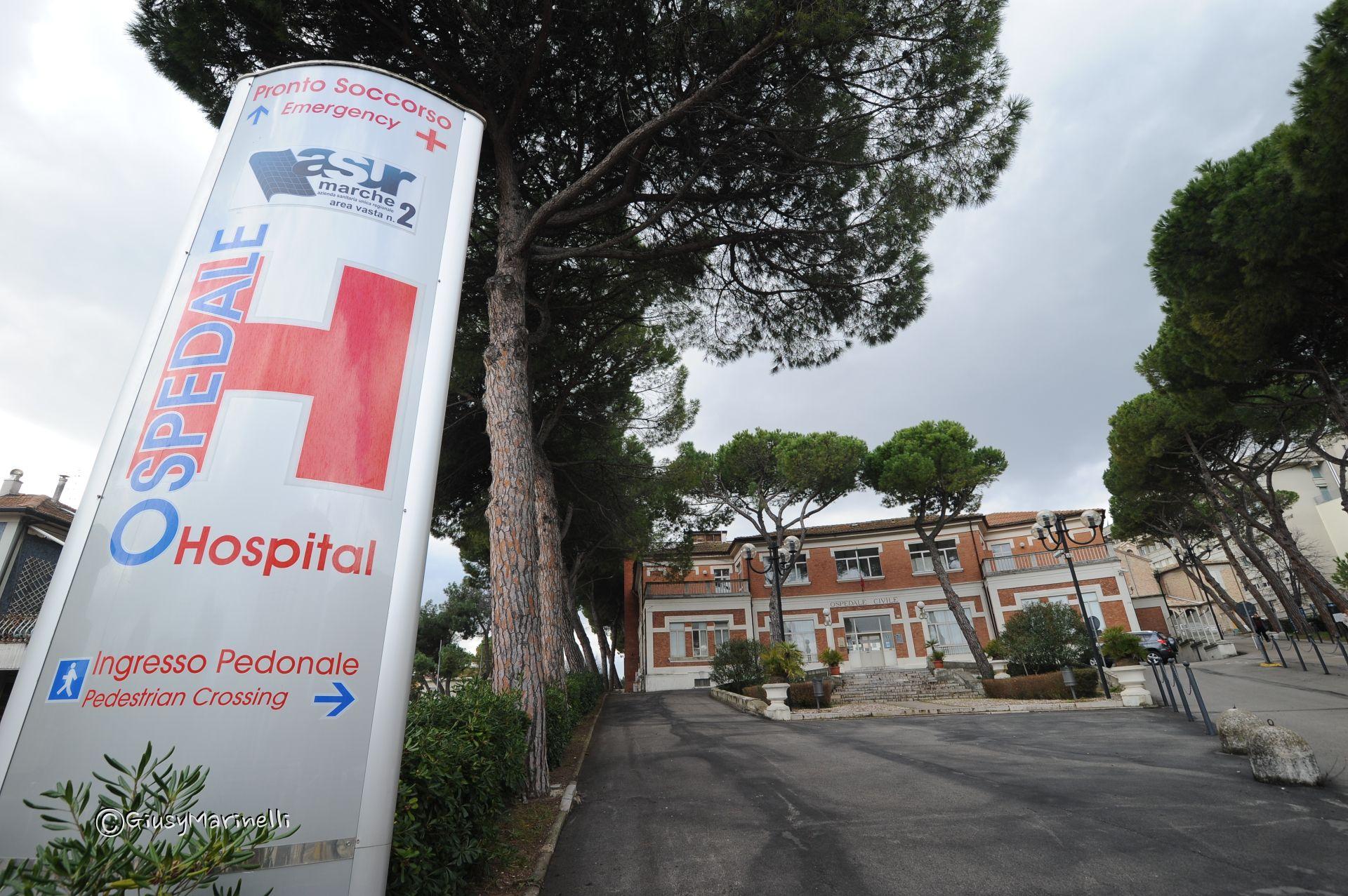 Senigallia, meningite virale: il sesto caso nelle ultime settimane