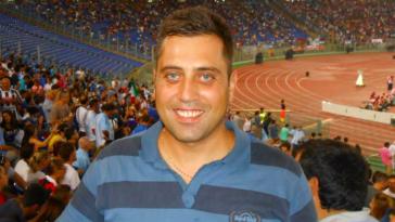 carabiniere ucciso insegnante mario rega