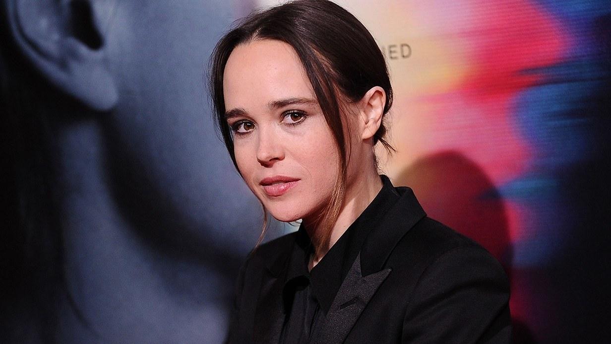 Ellen Page peso, altezza, biografia, carriera: tutto sull'attrice ...