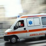 incidente pontedera