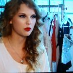 taylor swift contro Braun