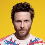 jovanotti lignano jova beach party