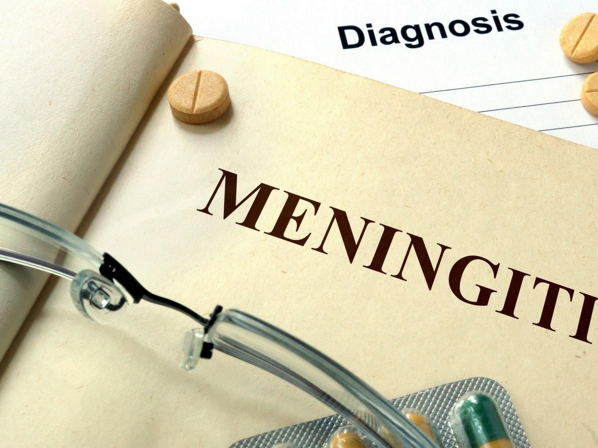 senigallia meningite