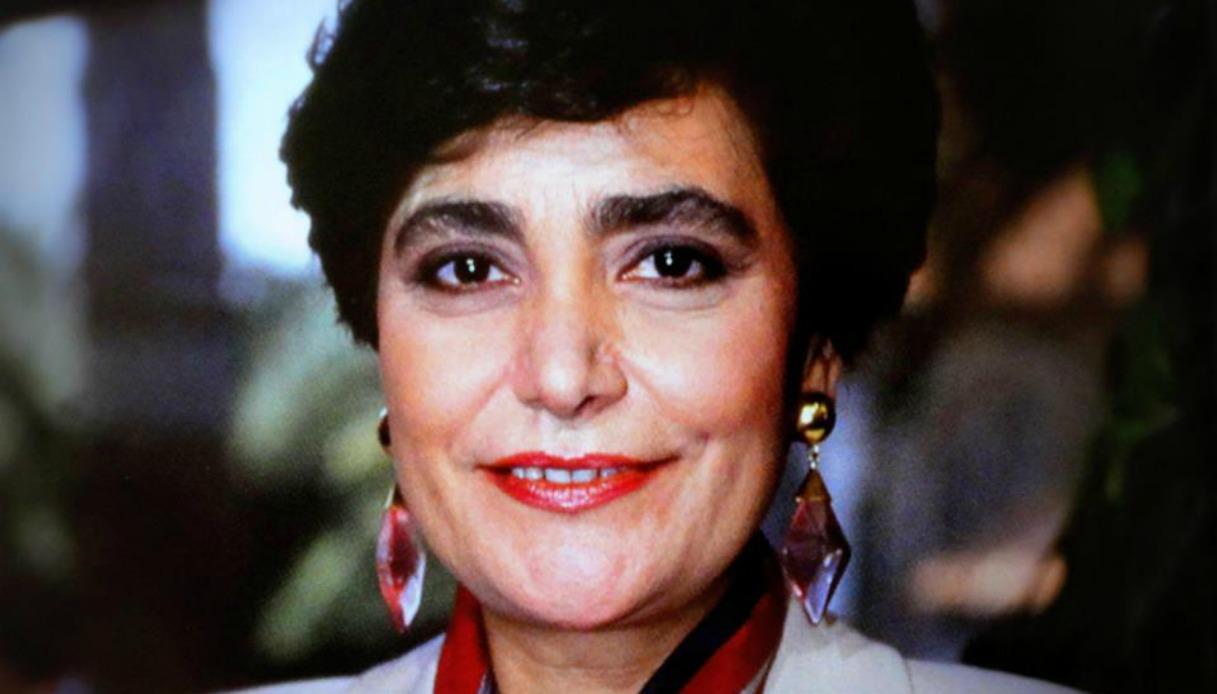 Chi era Mia Martini: biografia, carriera e discografia ...