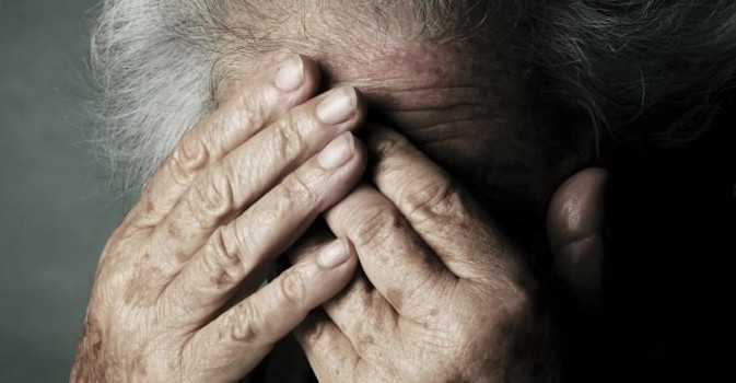 ragusa violenze anziani