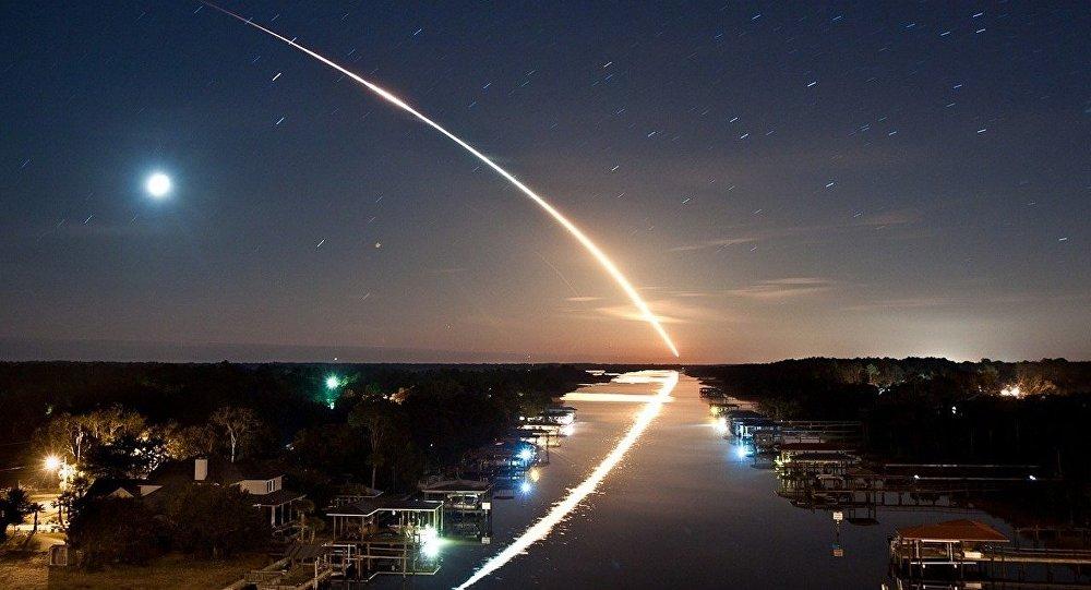 meteorite sardegna