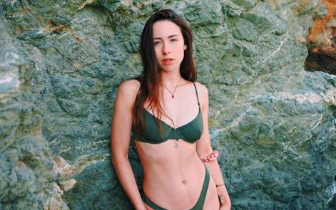 Aurora Ramazzotti Instagram, lato B da censura: «Quello della ...