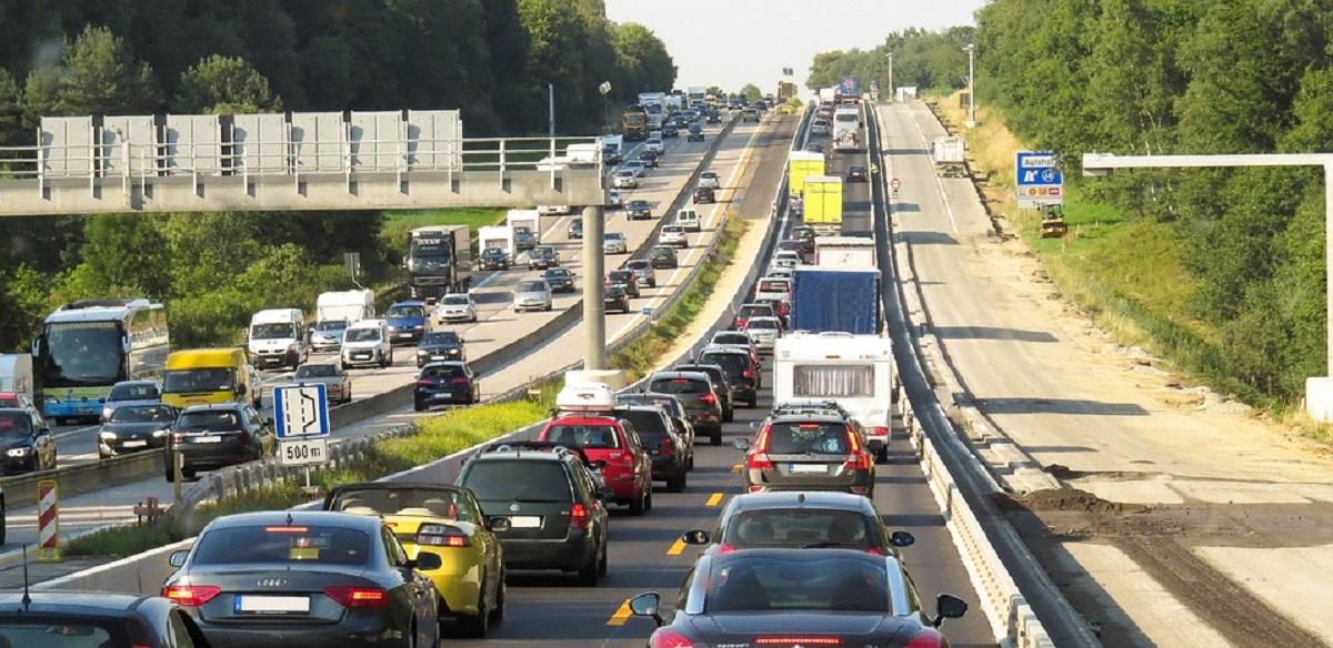 autostrade controesodo bollino rosso