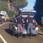 alghero incidente