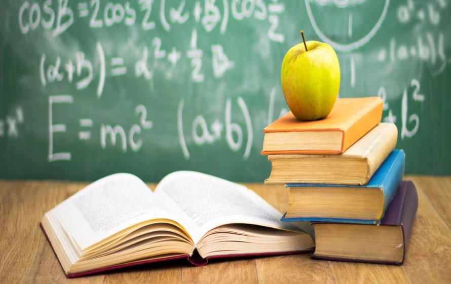 educazione civica scuola