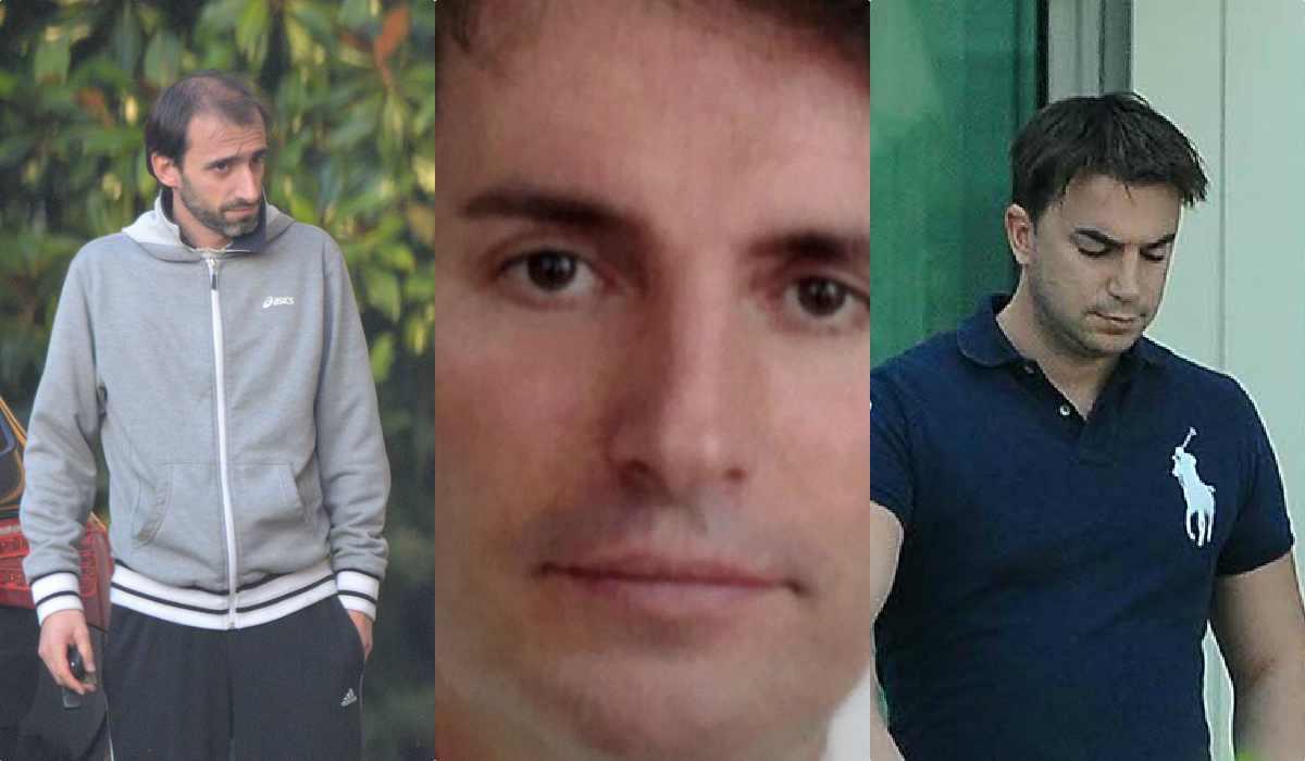 Mario Bozzoli, nuovi indizi contro il nipote: su pc e cellulare tracce sospette