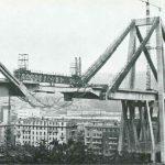 ponte morandi cerimonia
