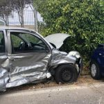 taranto incidente