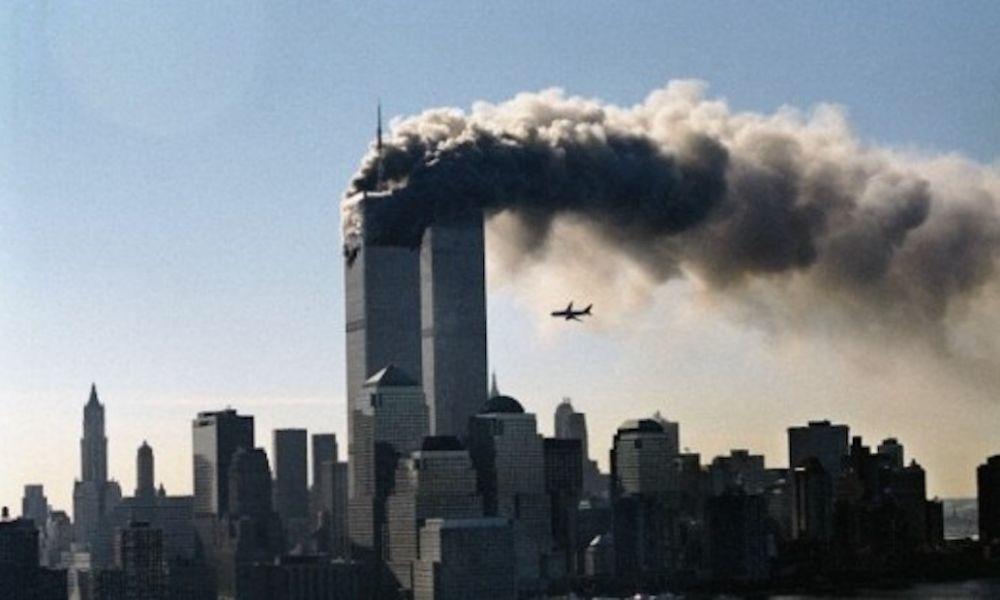 11 settembre anniversario