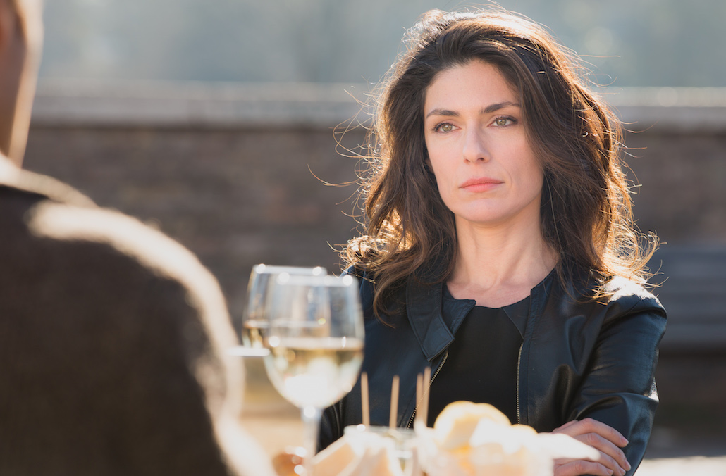 """Stasera in Tv oggi 4 Agosto 2020: sulla Rai la terza puntata di """"Sorelle"""""""