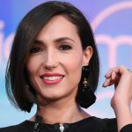Caterina Balivo incidente