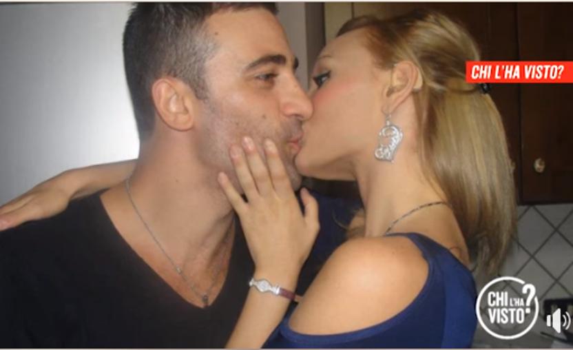 Dating ex marito del tuo migliore amico