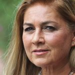 romina-power compleanno