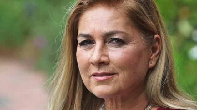 Romina Power, il terribile lutto: aveva solo vent'anni