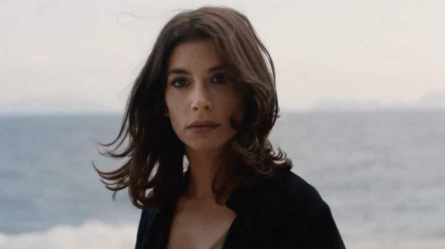 Rosy Abate: la seconda stagione sulla regina di Palermo